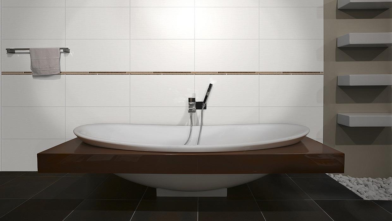 Bordüren ? Saenger Baustoffe Gmbh Bordüre Badezimmer